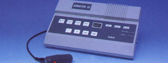 Sonoter S1